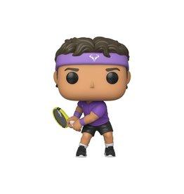Funko Pop! Funko Pop! Tennis nr07 Rafael Nadal