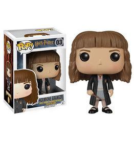 Funko Pop! Funko Pop! Harry Potter nr003 Hermione Granger