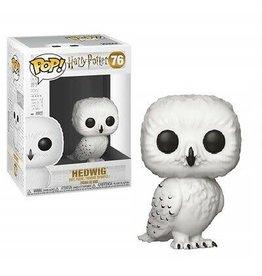 Funko Pop! Funko Pop! Harry Potter nr076 Hedwig