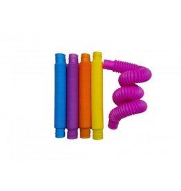 Magic Fidget Pop & Twist Tube