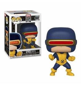 Funko Pop! Funko Pop! Marvel nr502 Cyclops