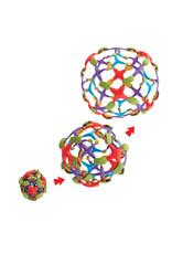 Expand Ball