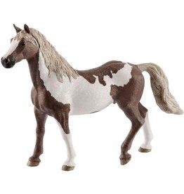 Schleich Paint Horse Hengst (Schleich 13885)
