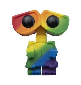 Funko Pop! Funko Pop! Disney nr045 Pride - Wall-E