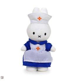 nijntje Miffy Nurse 24 cm