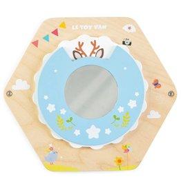"Le Toy Van LTV - Activity Tile ""Mirror"""