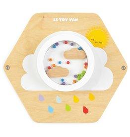 """Le Toy Van LTV - Activity Tile """"Cloud"""""""