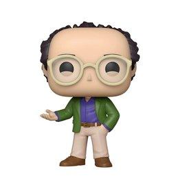 Funko Pop! Funko Pop! Television nr1082 Seinfeld - George