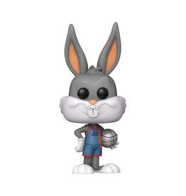 Funko Pop! Funko Pop! Movies nr1060 Space Jam Bugs Bunny