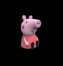 My First Peppa - Peppa Pig