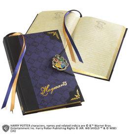 Noble Collection Harry Potter Journal - Hogwarts