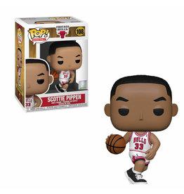Funko Pop! Funko Pop! Basketball nr108 Scottie Pippen