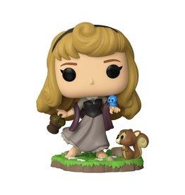 Funko Pop! Funko Pop! Disney nr1011 Ultimate Princess - Aurora