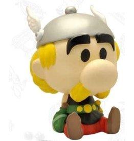 Asterix Money Box - Chibi Asterix