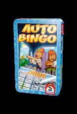 Schmidt Auto-Bingo