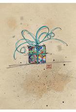 "BugArt Bugart ""Small Gift"""