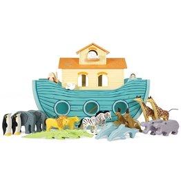 Le Toy Van LTV - The Great Ark