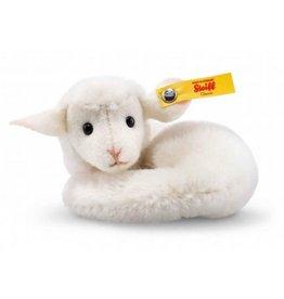 Steiff Mini Lamby Lamm - Steiff 033575
