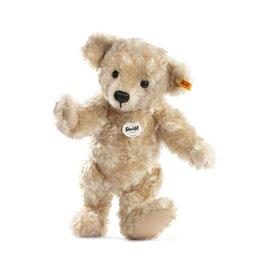 Steiff Teddybear Luca - Steiff 027475