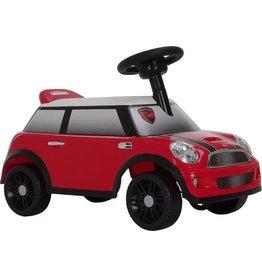 Rollplay Rollplay Mini Cooper Loopauto