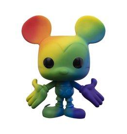 Funko Pop! Funko Pop! Disney nr001 Pride - Mickey Mouse