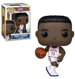 Funko Pop! Funko Pop! Basketball nr101 Isiah Thomas