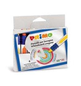 Primo Waskrijt met Grip voor Whiteboard