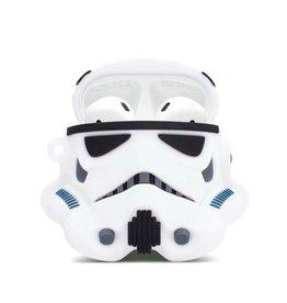 Disney Star Wars AirPods Case - Stormtrooper