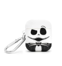 Disney AirPods Case - The Nightmare Before Christmas