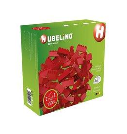 HUBELINO HUBELINO Dakpannenset 68-delig