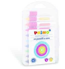 Primo Waskrijt met Grip