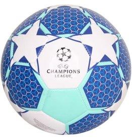 Bal Champions League Groot