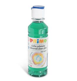 Primo Primo slijmmaker - lijm groen
