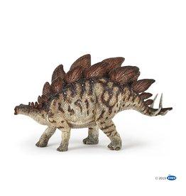Papo Stegosaurus - Papo Dinosaurs
