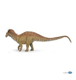 Papo Amargasaurus - Papo Dinosaurs