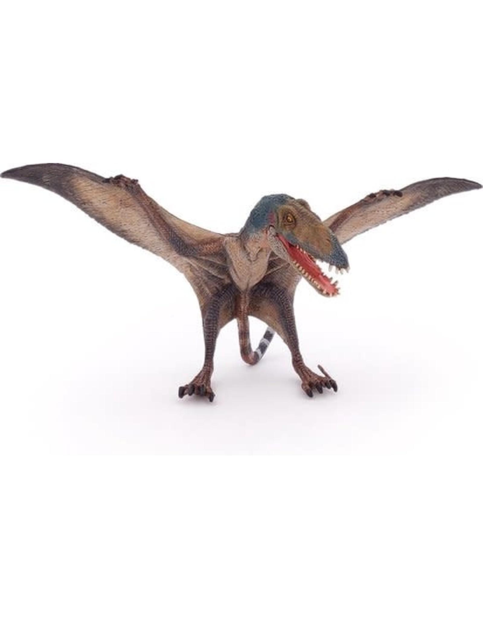 Papo Dimorphodon - Papo Dinosaurs