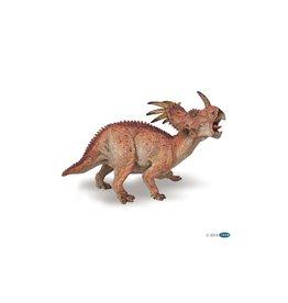 Papo Styracosaurus - Papo Dinosaurs