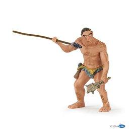 Papo Prehistoric Man (Papo 39910)
