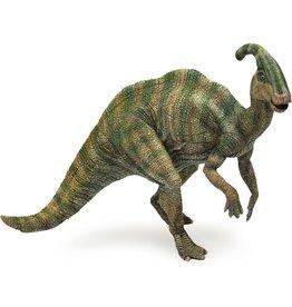 Papo Parasaurolophus - Papo Dinosaurs