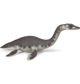 Papo Plesiosaurus - Papo Dinosaurs