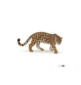 Papo Jaguar (50094)