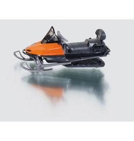 Siku Siku 0860 - Sneeuw Scooter