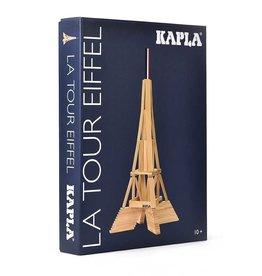 Kapla Kapla 105 Eiffeltoren