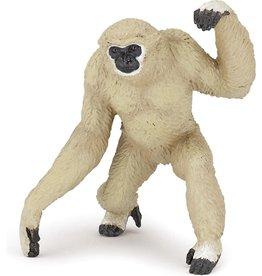 Papo Gibbon (50146)