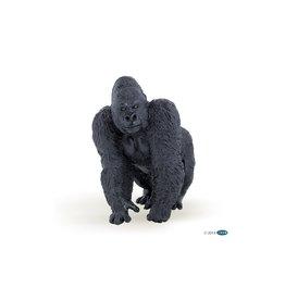 Papo Gorilla (50034)