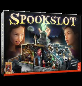 999 Games Spookslot