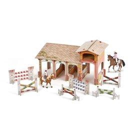 Papo Pony Club (Papo 80313)