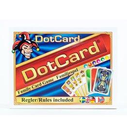 DotCard