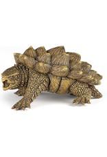 Papo Alligator Schildpad (50179)