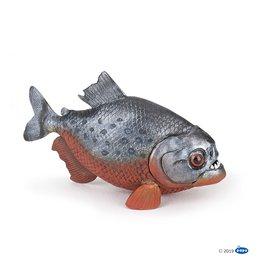 Papo Piranha (50253)